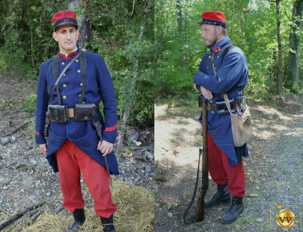 Blog histoire de France