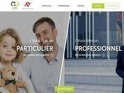 Courtier en assurances en Seine et Marne - Audita