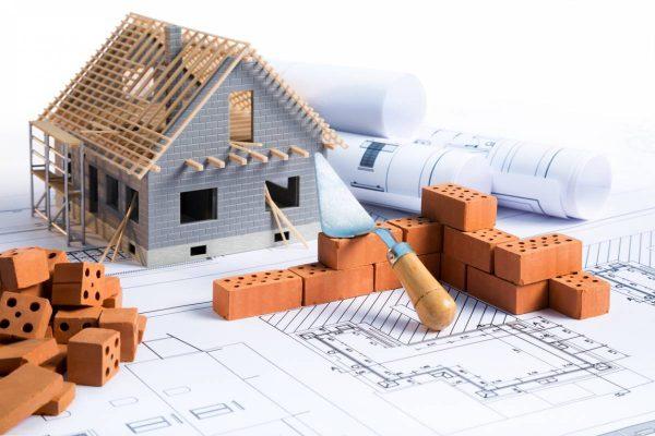 construction maison individuelle dans le 84