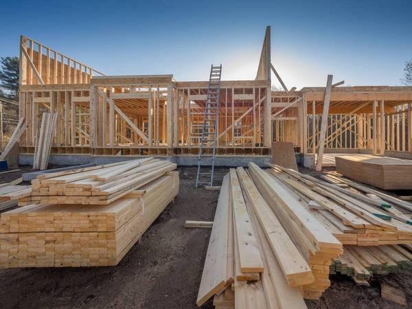 construction maison en bois 43