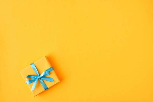 liste cadeaux